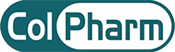 colpharm.net - logo footer
