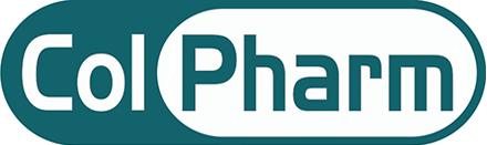 Logo colpharm.net