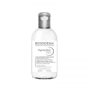 Pigmentbio H2O micelarna otopina 250 ml